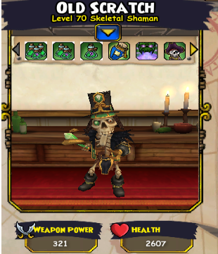 Impact of the Summer Update on Pirate101 PvP | DuelCircle